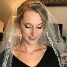 makeup for wedding formal faces on location hair makeup for weddings
