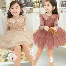 winter dresses for baby new balance factory outlet sale
