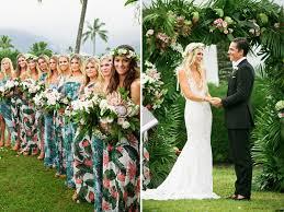me your wedding dress bohemian 70s inspired kauai wedding cologne sam green