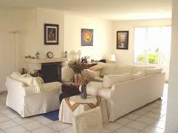 idee deco peinture chambre conseil decoration interieur peinture idees deco peinture chambre