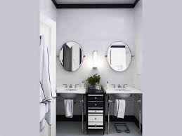 bathroom vanity mirror bathroom mirror lights frameless vanity