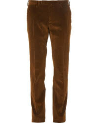 incotex slowear slim fit corduroy trousers where to buy u0026 how to