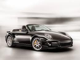 porsche s cabriolet 911 turbo s convertible 997 911 turbo s porsche database