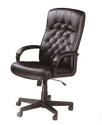 Ergonomic Office Chairs With Lumbar Support Heat And Massage Office Chairs