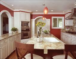 kitchen crown molding ideas kitchen solid crown moulding house trim ideas easy crown molding
