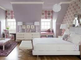 couleur murs chambre legere nuance couleur murs chambre coucher violet