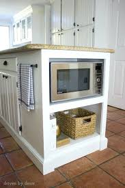 Pinterest Kitchen Island Ideas Best 25 Kitchen Island Ideas On Pinterest Kitchen Islands Kitchen