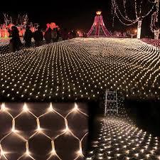 99 best overhead wedding lighting images on overhead