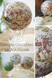 celestial home decor 7 best mova cube images on pinterest cubes neiman marcus and