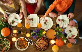jmc page 20 86 staggering the real meaning of thanksgiving