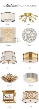 livingroom lights best 25 living room lighting ideas on mid century