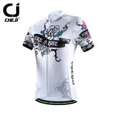 women s bicycle jackets online buy wholesale ladies jersey jacket from china ladies jersey