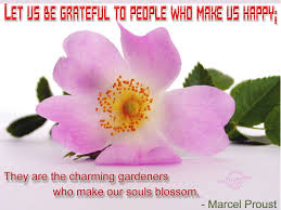 gratitude quotes in hindi thank you quotes graphics
