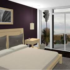 home designer pro 9 chief architect home designer review best home design ideas