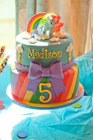 rainbow dash birthday cake kenko seikatsu info