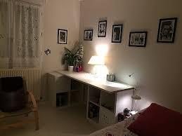 chambre à louer nancy chambre a louer a nancy beautiful chambre meublée dans maison