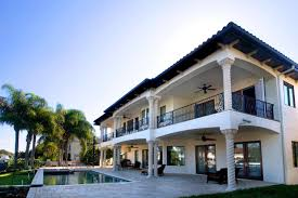 resort style design homes home design and style