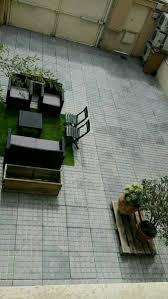 le bureau enghien les bains location bureaux enghien les bains bureauxlocaux com