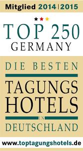 Maximilian Bad Griesbach Das Hotel Maximilian In Bad Griesbach Gehört Zu Den Besten
