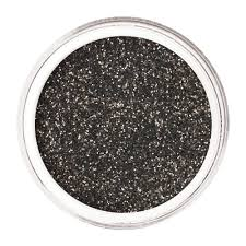 holographic glitter smolder cosmetics holographic glitter cosmo 3 5g at beauty bay