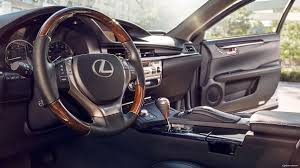 xe lexus ct 200h 2015 2015 lexus es 350 lexus pinterest lexus es cars and dream cars