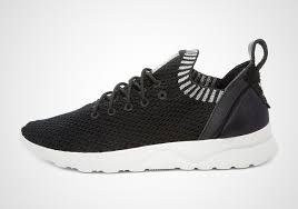 Jual Adidas Zx 8000 adidas zx flux release details sneakernews