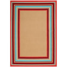 Durable Outdoor Rug Buy Durable Outdoor Rugs From Bed Bath Beyond