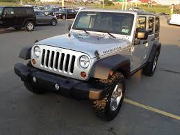 jeep samurai for sale jeep rental athens greece airport pegasus cars