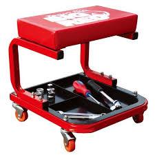 shop stools with wheels amazon com
