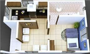 departamentos de 30 metros cuadrados casita pinterest luxury