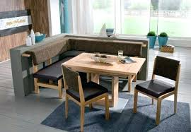 breakfast nook table only coffee table breakfast nook tables and chairs breakfast nook