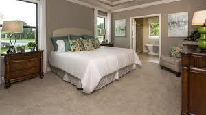 new home floorplan tampa fl drexel maronda homes