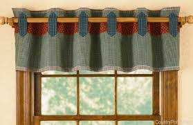 rustic curtain rods cheap curtain rods