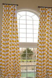 Designer Drapes Best 25 Extra Long Curtains Ideas On Pinterest Long Curtains