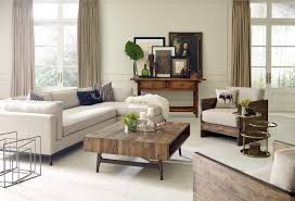 Watson Coffee Table by Zin Home Blog Interior Design Inspirations