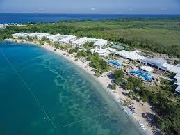 riu negril club all inclusive westmoreland jamaica overview