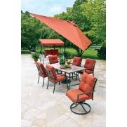 Ace Hardware Patio Swing Swings Ace Hardware