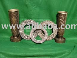 Cemetery Vases Bronze Brass Cemetery Vases Brass Cemetery Vases Suppliers And