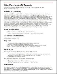 Busser Resume Sample by Resume Sample For Job Resume Template First Job No Experience