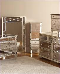 Rustic Furniture Bedroom Sets - bedroom fabulous rustic bedroom sets rustic wood dining chairs