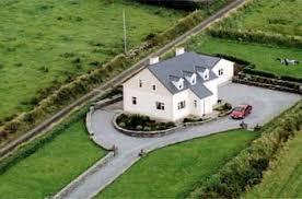 Irish Cottage Holiday Homes by Irish Holiday Rentals Ireland Self Catering Accommodation