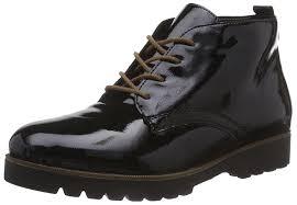 womens boots canada cheap remonte dorndorf outlet canada buy remonte dorndorf cheap