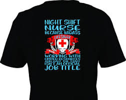 nursing shirts nursing shirt etsy