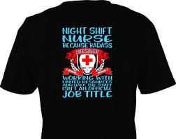 nursing shirts nursing shirt etsy