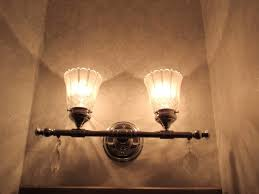 Bathroom Light Fixtures At Home Depot Luxury Bathroom Vanity Lights Bronze Top Bathroom Best Ideas