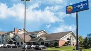 Comfort Inn Rochester Minnesota Rochester Mn Hotels United States Great Savings And Real Reviews