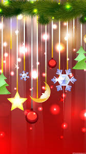 20 merry christmas hd wallpapers for smartphones iphone