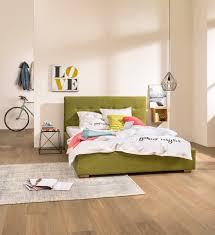 Schlafzimmer Zimmer Farben Micasa Schlafzimmer Mit Polsterbett Dumont In Diversen Farben Und