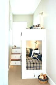 space saving double bed ideas for small bedrooms with double bed small bedroom ideas
