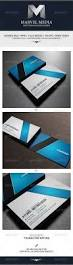 100 cool business card template 82 best business cards images